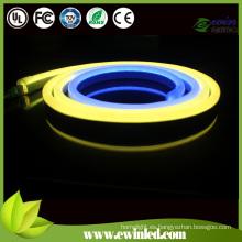 Neón flexible LED de alta densidad con 3 años de garantía