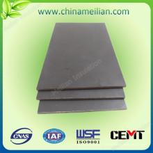 3352 Magnetische elektrische Isolierung Laminated Pressboard