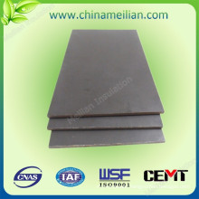 Electrical Magnetic Insulation Sheet