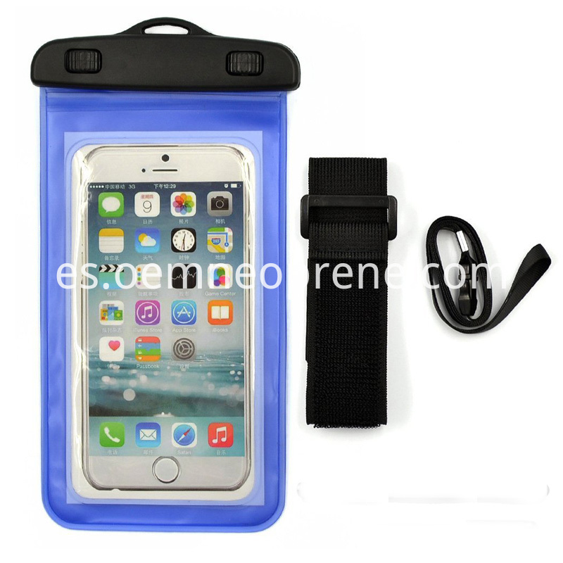 Phone Waterproof Case