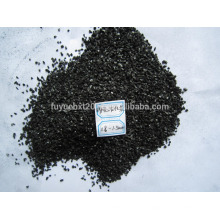 Coal Based columnar Activated Carbon for wastewater treatment