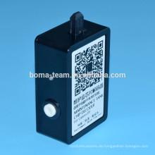 Kompatible Chip Resetter Für Canon IPF815 MC 09 Plotter Wartung Box Chip
