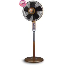 Вентилятор с электрическим охлаждением Вентилятор на 16 дюймов