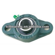 OEM baixo preço Rolamento de bloco de almofadas UCFL212-39
