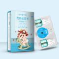 Bobine anti-moustique sûre pour bébé