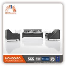 S-06 Italie Design style bureau commercial Canapé