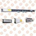 Ks3000 Auto Sliding Door Operator