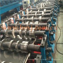 Металлическая полка Подставка для поддонов Металлический дисплей Машина для производства рулонных рулонов Малайзия