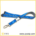 Mode Dye Sublimation Sport Lanyards