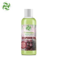 vitamine e huile de pépin de raisin pressée vitamine e