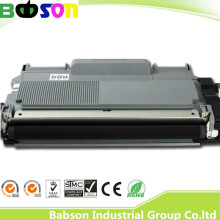Factory Direct Sale Compatible Toner Cartridge Tn2240 for Brotherton2240/2280