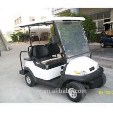 4 assentos de carrinho de golfe barato elétrico para venda carro de buggy