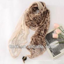 W3033 Custom Made Hijab 100% Polyester wholesale hijabs shawl scarf custom hijab scarves winter knit scarf women scarf 2014