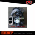 High Quality  HX50 Turbocharger 3593305