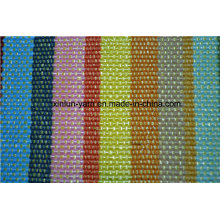 Upholstery Fabric Sofa Textiles Wallpaper Home Decor Fabric