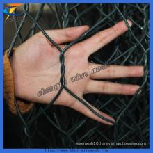 Gabion Baskets for Sale/PVC Coated Gabion Box/Gabion Basket Prices (factory)