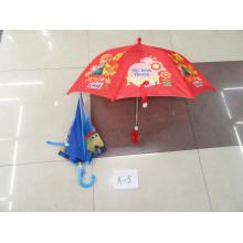 Parapluie de stock (A-5)