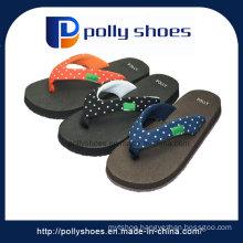 Womens Casual Flip Flops Summer Fashion Beach Flat Flip Flop