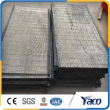 Trade Assurance Good filtering Mine sieving mesh Factory