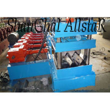 traffic safety equipment used highway guardrail for salle road railings road guard rail
