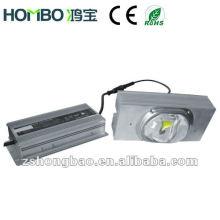 Uso de los módulos del LED para el chalet y la calle con CE y ROHS