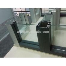 Aluminum Table Leg,Aluminum Table Base