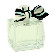 Glass Bottle Perfume Cheap Price for Top Quality Large Stock