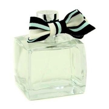 Perfume de botella de vidrio Precio barato para el gran stock de alta calidad