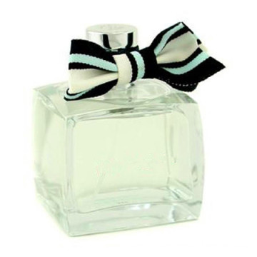 Charming Smell Perfumes Valuable Long Lasting