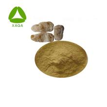 Gastrodia Elata Extraktpulver 10:1 Gesundheitsprodukt