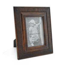 Cadre en bois pour décoration intérieure (623645A)