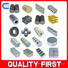 Hersteller-Versorgungsmaterial-Qualitäts-Magnet-Lieferant in Manila