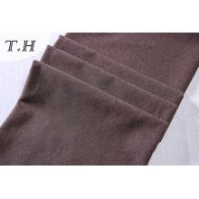 2017 Cushion Cover Fabric Linen Looks Fabric