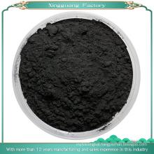 MSDS Decolorization Activated Carbon Powder