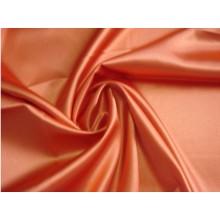 Good Quality Taffeta Fabric for Dressing