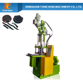 Single Slide Table Injection Machinery