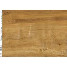 PVC Floor Tile/ PVC Magnetic / PVC Plank / PVC Click