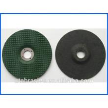 "New 4-1/2""x.040""x7/8"" Cut-off Wheel for SS & Metal Cutting Disc"