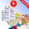 Good Rutile Titanium Dioxide Special Easy Tint Reducing