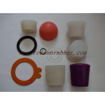 USA FDA Silicone Product