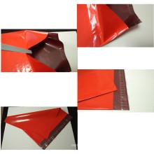 Bolso polivinílico de empaquetado impermeable