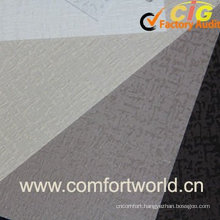 ROLLER BLINDS FABRIC, MADE OF 100% POLYESTER