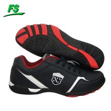 nouvelle usine moins cher hommes chaussures décontractées, baskets pour hommes
