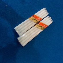 itens de uso diário casa branca vela velas