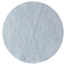Factory Supply Disposable Family Medical Spunlace Non Woven Fabric Rolls