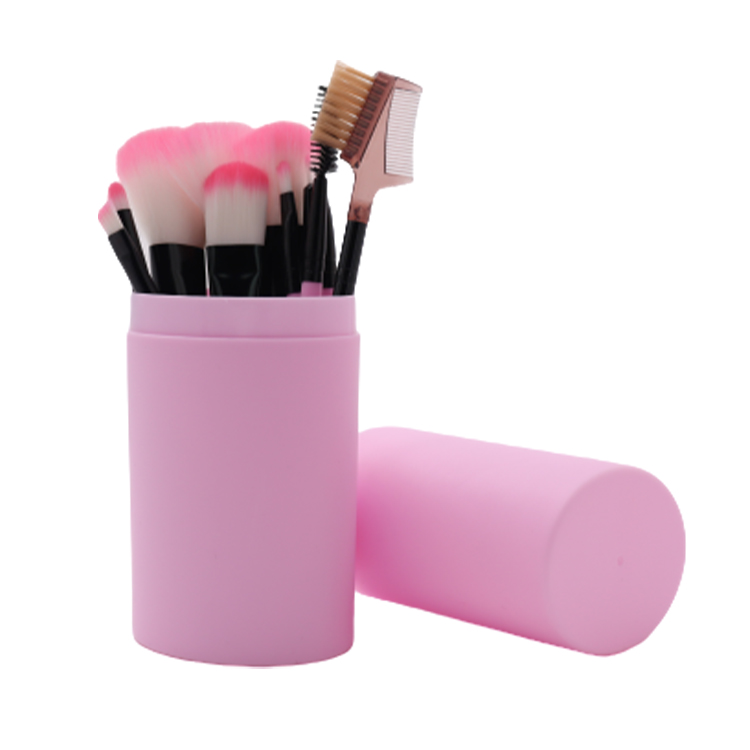 cosmetic brush (2)