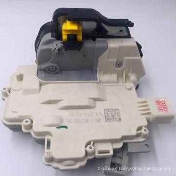C5 C6 C7 Rear right left Door Lock Latch Actuator for audi A3 A4 A6 A8 Door Lock Latch Actuator 8E0839015A 8E0839016A