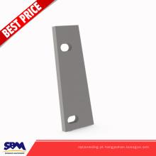 SBM VSI5X9532 usado usando chapa com melhor preço