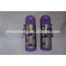 bouteille thermos chivas whisky bouteille d'eau chaude nouveaux produits électroniques pour 2015 veulent acheter des trucs de Chine