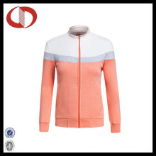 High Qualith China Outdoor Clothing Women Sports Jacket